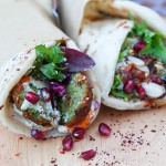 falafel-2-nazari-food-andalusian-street-food-london